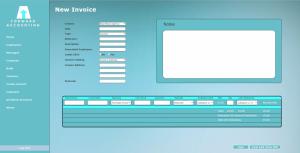 dashboard-screenshot-2