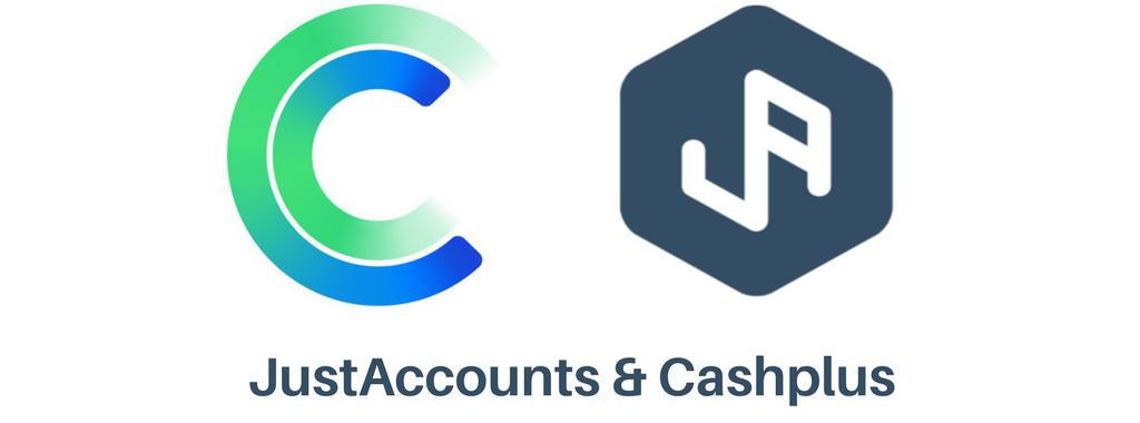 JustAccounts & Cashplus break new Open Banking integration ground