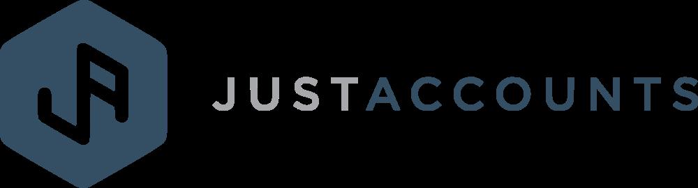 JustAccounts Ltd