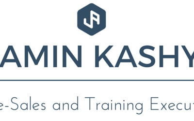 Amin, Training and Account Management